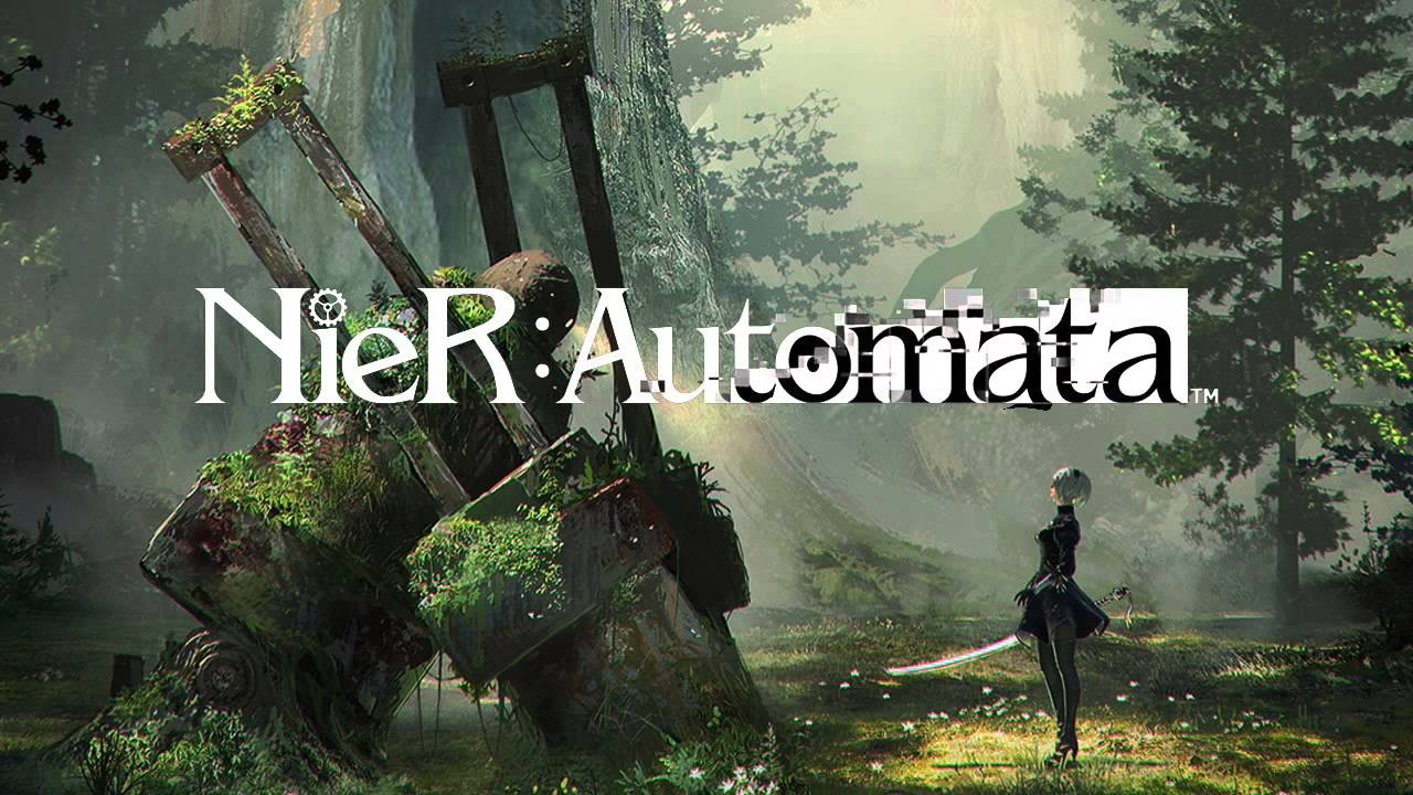 images//HOMEPAGE2016/SLIDER/nier.jpg